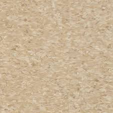 Home Depot Floor Tile by Luxury Vinyl Tile Vinyl Flooring U0026 Resilient Flooring The Home