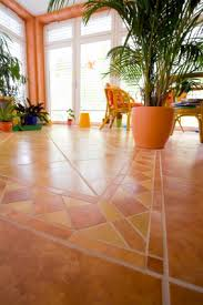 why so many arizona homes have tile flooring imperial wholesale