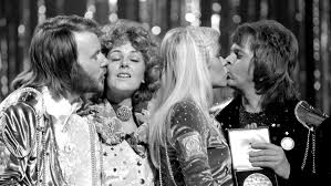 Immersive Abba Exhibition To Look Back On The Band's Rise To ... Gondoln Hogy Mr 70 Ves Az Abba Barna Lnya Fans Blog Classic Pop Magazine Top 100 80s Singles Agnetha Fltskog Frida Ex Albums Collection 19822004 Benny Stock Photos Images Page 14 Alamy Pin By Bbara Williams On Pinterest 2901 Best 70s Childhood Images Academy Awards 185 And The Bgees Barry Gibb Vi Var Aldrig Ovnner Abbastjorna Mttes P Femina Cimke Annifrid_lyngstad For Everyone Celebrates Torshllas 700th Anniversary