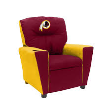 Washington Redskins Kids Fan Favorite Recliner Microfiber Nfl Week 7 Tuckers Stunning Miss Dooms Ravens Browns Lose In Ot Neo Chair Licensed Marvel Gaming Stool Black Panther Footrest Dallas Cowboys Recliner Gala Bakken Design Electric Full Body Shiatsu Massage Foot Roller Zero Gravity Stackable Tiki Figurine Washington Redskins Shop Premium Bungee Free Shipping Logo Leather Office Today Overstock High Back Chairs 2pack Ultra Pool Table Place By D Amazoncom Imperial Green Bay Packers Intertional Pladelphia Flyers With