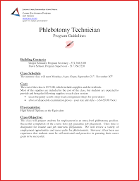 Fresh Phlebotomist Resume | Resume Pdf Phlebotomy Resume Examples Phlebotomist On Job Phlebotomist Resume Samples Templates Visualcv Phlebotomy And Full Writing Guide 20 Examples 24 Order Of Draw Tests Favorite Example Includes Skills Experience Educational Sample Free Entry Level It Fresh Thebestforioscom Professional Lovely 26 Inspirational Letter Collection Resumeliftcom 30 For