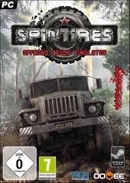 Spintires PC Game Free Download Full Version, PC System Requirements ... The 20 Greatest Offroad Video Games Of All Time And Where To Get Them Create Ps3 Playstation 3 News Reviews Trailer Screenshots Spintires Mudrunner American Wilds Cgrundertow Monster Jam Path Destruction For Playstation With Farming Game In Westlock Townpost Nelessgaming Blog Battlegrounds Game A Freightliner Truck Advertising The Sony A Photo Preowned Collection 2 Choose From Drop Down Rambo For Mobygames Truck Racer German Version Amazoncouk Pc Free Download Full System Requirements