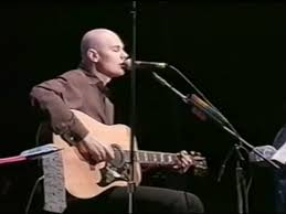 Youtube Smashing Pumpkins Full Album by The Smashing Pumpkins Full Concert 10 18 97 Shoreline