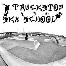 100 Truck Stop Skatepark Stop Sk8 School Home Facebook