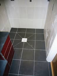 room floor tiles non slip gallery tile flooring design ideas