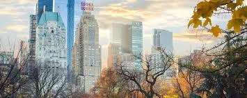 100 Sky House Nyc NYC Hotel Near Central Park JW Marriott Essex New York