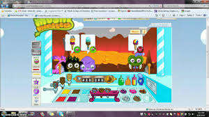 Moshi Monsters - Ice Cream Game Level 10 - YouTube Bloxors Walkthrough 1 Thru 6 Youtube Hooda Escape Maine Hq Walkthrough Clipzuicom Truck Ice Cream Whats New Tech Learning Mansion Mogul App Mobile Apps Best Games Top 5 Indie Of The Month January 2017 Unblocked Dublox 41 Apk Download Android Puzzle Tipos De Textos Desarrollado En El Contexto Del Proyecto Math