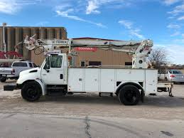 2006 International 4300 DIGGER DERRICK UTILITY TRUCK City TX North ... 2007 Gmc G3500 Box Utility Truck 195260 Cassone And 2011 Used Ford F350 4x2 V8 Gas12ft Utility Truck Bed At Tlc Abandoned Tnt Equipment Sales Inc Chris Flickr Parts Outrigger Override Switch Youtube West Auctions Auction Metalworking Trucks Preowned L55r Hireach 3840 Elliott Ute Expands Offers More Jobs In Circville Scioto Post Hybrid System Powers Functions Cstruction Daytona Intertional Speedway On Twitter Preparation For 2006 4300 Digger Derrick City Tx North