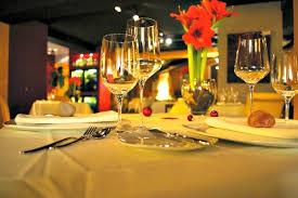 die top 5 restaurants um in salzburg fein essen zu gehen
