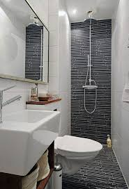 high end tile bathroom designs for a fresh new look my sweet house