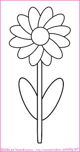 Dessin Fleur Ecosia