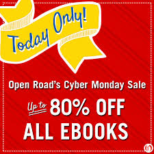Bookish Cyber Monday Deals Black Friday Vs Cyber Monday Stastics Shopping Tips Ebates The Verge Barnes Noble 2013 Deals Recap Edatasource Best And Deals For Dudes What I Bought Cyber Monday What To Buy At Nobles 2017 Sale Because Hundreds Of Comic Book All Across Today Guide Abc13com Audible You Can Get On Beyond 25 Monday Sales Ideas Pinterest Toy Toy