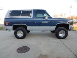 1987 GMC Jimmy - The Toy Shed Trucks Filebig Jimmy 196061 Gmc Truckjpg Wikimedia Commons 1983 1500 Gateway Classic Cars 979hou Pin By Neil Mendoza On Blazers Jimmys And 4byes Oh My Pinterest 1984 4x4 For Sale Bat Auctions Closed May 30 2017 2005 South Okagan Auto Cycle Marine 1980 Near Lithia Springs Georgia 30122 Durr And His Mega Monster Mud Truck Conquer Track Jump 1982 Jimmy Trazer Blazer K5 C10 Truck Mud 1975 Sale Classiccarscom Cc1048462 1971 4x4 Blazer Houndstooth American Dream Machines 1999 Lifted Gmc Solid Axle Offroad Crawler Trail High Sierra K5 Gm Trucks Trucks