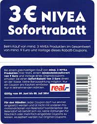 Nivea 3 Euro Rabatt Coupon - Creamy Acres Night Of Terror ... Desnation Xl Promo Codes Best Prices On Bikes Launch Coupon Code Stackthatmoney Stm Forum Codes Hotwirecom Coupons Monster Mini Golf Miramar Lot Of 6 Markten Xl Ecigarette Coupons Device Kit 1 Grana Coupon Code Lyft Existing Users June 2019 Starline Brass Markten Lokai Bracelet July 2018 By Photo Congress Vuse Vapor In Store Samuels Jewelers Discount Sf Ballet