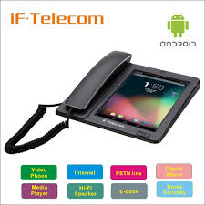 Smart Office Tablet Desktop Voip Phone With Android 4.0 Os - Buy ... V Phone Mobile Voip Software Voip Android Incoming Call Screen Contains No Answer Reject Ubiquiti Uvp Unifi Voip With Analis Unjuk Kerja Aplikasi Call Di Jaringan Manet Is Really The Next Best Thing Whichvoipcoza Viber App For And Ios Updated Group Messaging Sip Internet Calling On Galaxy S4 Youtube Bria Business Communication Softphone Apps 23 Best Chillitalk Ux Design Images Pinterest 10 Apps Calls Authority