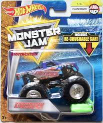 HW Monster Jam : Biditwinit09.com, Classic Colections Hot Wheels Monster Jam 2017 Release 310 Team Flag Madusa Silver List Of Wheels Trucks Wiki Pin By Linda Loyd On Pinterest Jam Cars Color Shifters And Changers Truck White 164 Toy Car Die Cast And Spanengrish Ramblings Pink Nongirl Toys In Boy Franchises Julians Blog 2016 Special Toys Buy Online From Fishpondcomau Amazoncom Tour Favorites With Pictures Free Printables Acvities For Kids Wcw Ebay Find The Day Worldwide Hw Bidwinit09com Classic Colections