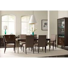 Ethan Allen Dining Room Table Leaf by Thomasville Dining Room Set Impressive Thomasville Dining Room