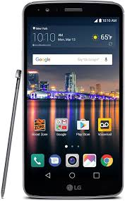 Finding the Best Boost Mobile Smartphones SmartphoneNinja