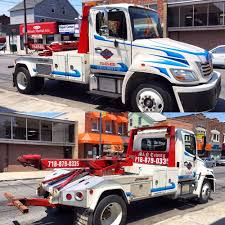 M&N Towing Corp - Towing - Flushing, Queens, NY - Phone Number - Yelp Tow Truck In Mhattan Ny A1 Towing Nyc Youtube Affordable Car Company New York Services Ja Service Charlotte Queen City North Carolina For Queens 24 Hours True Galleries Archive Gallery Page 7 Virgofleet Nationwide Get The Best And Most Affordable York City Towing Services We Jays 11 Reviews Bayside Phone Towing Company Queens Ozone Park 34720551 Wwwjustowing And1 Video Dailymotion