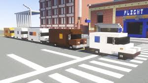 Minecraft USPS UPS FedEx DHL Delivery Mail Truck Tutorial - YouTube Postal Service Warns Of Volume Increase Around Mothers Day Wpmt Fox43 Usps Postal Service Mail Truck Collection Scale135 400231481690 Ebay Delivery Pictures Getty Images The Us Is Working On Selfdriving Mail Trucks Wired Men Steal Mail From Delivery Truck In Ne Houston Petion United States Provide Air Cditioning United States Postal Service 2 Ton Bread Stock Front Office Building Washington Dc 3 Miraculously Survive After Being Run Over By Driver Ford Cargo American Market Is Probably The Most H Flickr Am Generals Entry For Next Carrier Spied Testing