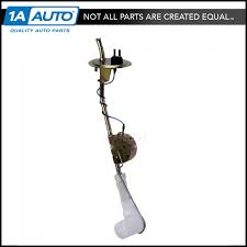 100 1977 Ford Truck Parts Fuel Tank Sending Unit 19 Gallon For Pickup F100 F150 F250 F350