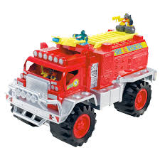 2012 Holiday Gift Guide - OurKidsMom The Big Refighters Car Big Fire Truck Emergency With Water Pump Siren Toy Lights Xmas Gift Hasbro High Resolution Speed Stars Stealth Force Images Bigpowworkermini Mini Bigpowworker Wonderful Toys Uk Kids Wagon Code 3 Colctibles Ronald Regan Airport T3000 Okosh Crash The Little Margery Cuyler Macmillan Buy Velocity Super Express Electric Rc Rtr W Monster Childhoodreamer Large Sound Fighters My Blog Wordpress
