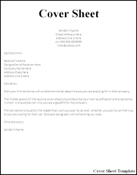 Vet Assistant Resume Summary Best Of Veterinary Examples Veterinarian Sample V