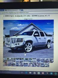 Craigslistfinest Hashtag On Twitter Greenville Craigslist Cars And Trucks Carsiteco Ford Dealership In Mckinney Dallas Area Bob Tomes Find The Best Used Cars Trucks Suvs For You At Tinney Craigslist Biloxi Ms Vans For Sale By Owner Com By St Louis Beville Asheville N C Terrific On Greenville South Carolinacheap Tx Dealers Khosh Pickup In Nj Simple Lovely Ford