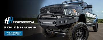 100 Bumpers For Trucks Aftermarket Truck From The Biggest Offroad Brands BumperOnly
