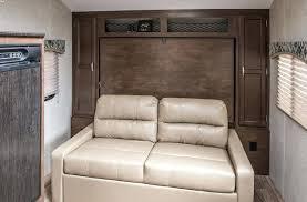 Rv Jackknife Sofa Frame Centerfieldbar by Travel Trailer Sofa Replacement Centerfieldbar Com