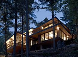 100 Muskoka Architects Image Result For Modern Muskoka Cottage Country Homes Exterior