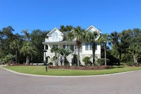 Free Pumpkin Patch Charleston Sc by North Charleston Sc Homes For Sale