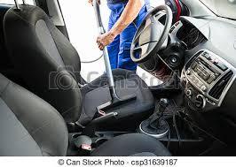 nettoyeur siege auto nettoyeur voiture nettoyer aspirateur siège vide homme