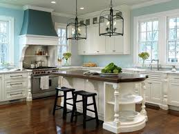 countertops backsplash hanging kitchen lights and 53 neoteric