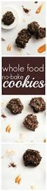 Skinnytaste Pumpkin Pie Dip by 109 Best Tried And Loved Recipes Images On Pinterest Vegan