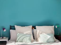 BedroomPaint Colors That Sell Home For More Money Business Insider Along With Bedroom Astonishing