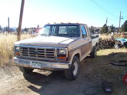 1985 Ford F250 | Ford Trucks | Pinterest | Ford, Ford Trucks And Cars 1985 Ford F150 4x4 30 Cruisin Pinterest 4x4 And Trucks Index Of 84f250hr Pickup Parts Car Stkr5808 Augator Sacramento Ca Xl Review 2016 Ford F 150 Xl Truck Images Some New Life To An Old F150 With A 4 Trucks Pin By Vinny On My Red Why We Call Tmis An Undcover Cop Hot Rod Network Bronco Monster Truck For Gta San Andreas 01985 Nors Front Rh Brake Caliper 81 82 83 84 18 2008 Review Amazing Pictures Images Look At The Car Bid Chance Own 44 Stepside 4speed