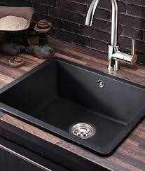 Kitchen Sink Types Uk by Kitchen Sinks By Colour Luxury Bathrooms Uk Crosswater Holdings