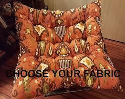 Papasan Chair Cushion Cover by 25 Unique Papasan Cushion Ideas On Pinterest Papasan Chair