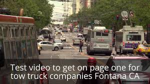 Tow Truck Companies Fontana CA - YouTube Allied Freight Systems Inc A Transportation Company In Fontana Indian River Transport Selectrucks Of Los Angeles Used Freightliner Truck Sales Twtruckingllccom Home Jacky Lines 20 Photos Transportation 11083 Catawba Ave Gallery Luheisah Trucking Company Tristar Companies Transload Services For The West Coast Central California Trucks Trailer Evans Delivery Truckload Flatbed Intermodal Warehousing And Distribution 3pl Dependable Supply Chain Hogan 9615 Cherry Ca 92335 Ypcom