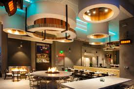 Marriott Gaslamp Fb by The Nolen A Destination Rooftop Bar And Lounge In San Diego