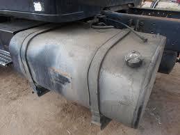 100 Truck Fuel Tank 1997 International 4700 For Sale Hudson CO 31647