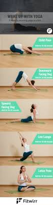 Routine Loss Yoga Weight On Protect Practicing Hands Recommend We Mat A Your To