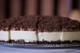 schoko vanille torte alles über backen