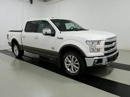Used 2015 Ford F-150 King Ranch *Ford Certified* For Sale Denver CO ... Denver Dealer Chrysler Jeep Featured Used Vehicles 2010 Ford F250sd Xlt For Sale Co F1260327b 2018 F150 Supercrew Larait 4wd At Automotive Search 2013 F5015440 King Credit Auto Sales F350 King Ranch Diesel Used Truck 2015 L For Aurora Area Mike 2003 F350sd Lariat Drw Sale In Platinum 2016 Ranch Certified Near Colorado
