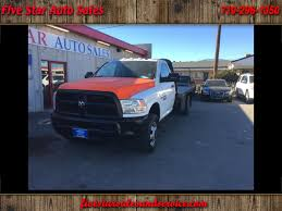 100 Trucks For Sale In Colorado Springs Used Pickup Truck CO From 2995 CarGurus