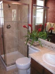 Shabby Chic Bathroom Ideas by Shabby Chic Bathroom Ideas Infobarrel