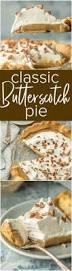 Minecraft Pumpkin Pie Nerdy Nummies by Undertale Butterscotch Cinnamon Pie Nerdy Nummies Food