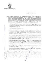CORTE DE APELACIONES DE LA SERENA MII It4G 1701 2013 á FECHA 24