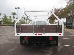 FLATBED TRUCKS FOR SALE IN PHOENIX, AZ Retractable Roll Top From Royal Truck Body Youtube Pickup Wrap For The Cadian Navy Graphix In Motion Facebook New 2018 Ford F450 Stake Bed Sale Corning Ca 54996 2008 Chevy 3500 Custom Photo Image Gallery Chevrolet Silverado Burlingame Genco Utility Long Box 42 And Used Trailers Time To Tailgate 4 Vehicles Ready Game Day Gate 1987 Nissan Hardbody Crown Lowrider Magazine My Weblog Industrial Antiques At The Port Buick Gmc June 2014 Upfits On Your Cab Chassis Equipment Se Scelzi Enterprises Premium Bodies